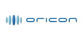 オリコン株式会社