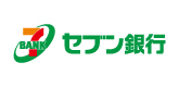 セブン銀行株式会社