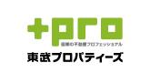 東武プロパティーズ株式会社