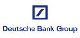 ドイツ証券株式会社(ドイツ銀行グループ)
