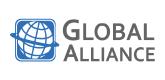 株式会社グローバルアライアンス